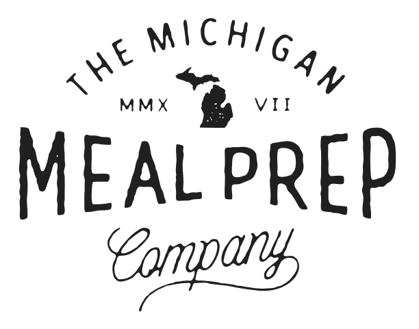 The Michigan Meal Prep Co.